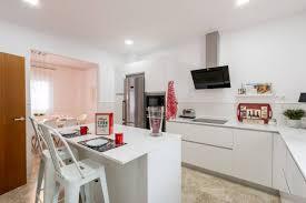 Einbauk He Planen Santa Clara Golf U0026sonne In Granada Häuser Zur Miete In Otura