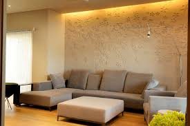 Living Room Ceiling Design Photos by False Ceiling Design Ideas False Ceiling Interior Designs