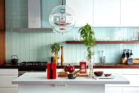 brique de verre cuisine carreau de verre cuisine cracdence carreaux de verre transparents