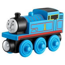 thomas u0026 friends trains u0026 train sets target