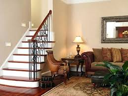 interior home colors for 2015 home interior paint color ideas scheme for duplex living room