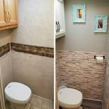 Pics Of Bathrooms Makeovers - best 25 rv makeover ideas on pinterest trailer remodel camper