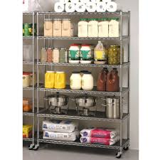 wooden shelving units wire shelving amazing industrial shelving units garage shelving