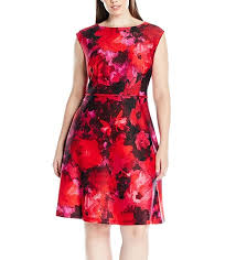 affordable holiday party dresses under 100 glamour