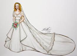 the story of my wedding dress elsine hoff