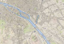 Large Siena Maps For Free by Historical Map Overlays For Google Maps And Google Earth