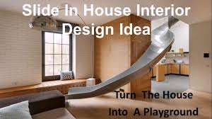 inside home stairs design adorable modern design of the asian