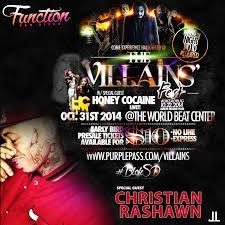 halloween express johnson city the villains fest halloween night oct 31st by atr management