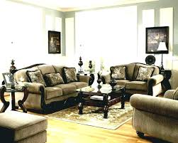 retro living room furniture sets vintage living room furniture alamosa info
