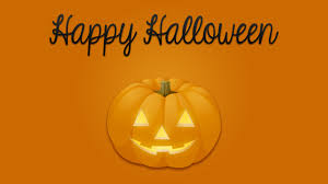 hd halloween background pumpkin happy halloween backgrounds