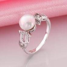 wedding ring jackets get cheap wedding ring jacket aliexpress alibaba