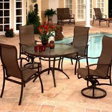 Richmond Patio Furniture Transitional Archives Jopa Outdoor Furniture And Accessories In