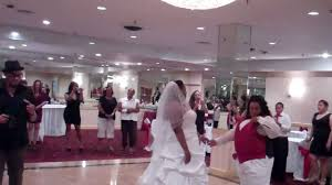 bronx wedding venues bronx dj 718 690 0070 at maestro caterers bronx ny for a lgbt