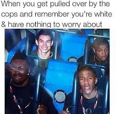 Das Racist Meme - das racist meme by lunar3klipz memedroid