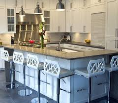 unique kitchen countertops 10 of the hottest kitchen counter top materials currently trending