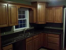 kitchen color ideas with maple cabinets stunning kitchen color ideas with maple cabinets contemporary