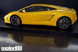 Lamborghini Gallardo Old - used buying guide lamborghini gallardo 2003 2013motoring middle
