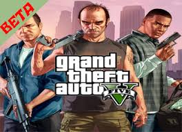 v apk data gta v apk no survey v5 5 apk data appfullapk co