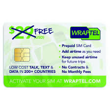 free prepaid cards with no monthly fees international sim card for talk text data roaming