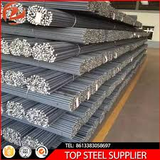 Steel Curtain Rods Price 12mm Iron Rod Price 12mm Iron Rod Price Suppliers And