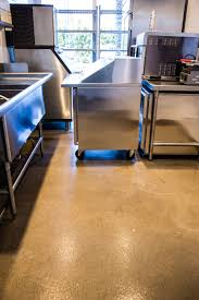 Laminate Flooring Preparation Concrete Flooring Systems Surface Prep Systems