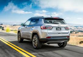 matchbox jeep renegade 2017 jeep compass officially revealed performancedrive