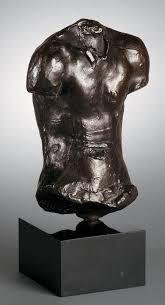 san diego museum of art u0027unlocks u0027 vault in new exhibit arts