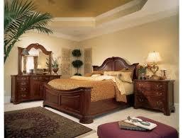 Home Design And Plan Home Design And Plan Part - Berkeley bedroom furniture