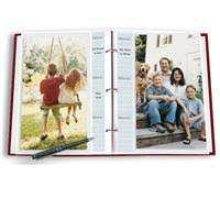 pioneer refill pages pioneer album refill pages buy at adorama
