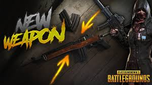pubg update new sniper rifle coming to pubg new september pubg update
