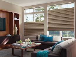 Royal Blinds And Shutters Portfolio Royal Window Coverings In San Diego Ca