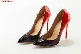 wedding shoes chagne online get cheap woman shoes change color aliexpress