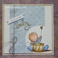 134 best cards lotv babies images on handmade