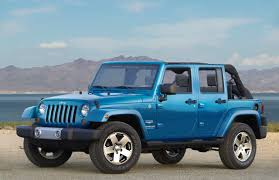 jeep wrangler easter eggs news archives off road society