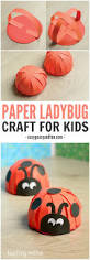 140 best graft images on pinterest diy christmas crafts and