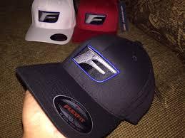 lexus white hat f