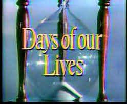 Days Of Our Lives Meme - 1972 1993 days of our lives open youtube
