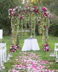 best 25 elegant backyard wedding ideas on pinterest backyard