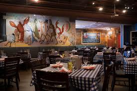 The Best Fish Restaurants In Tel Aviv Summer Shack Restaurant Food Is Love U2013 Serving Award Winning
