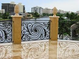 Grills Stairs Design Best 25 Balcony Grill Design Ideas On Pinterest Balcony Ideas