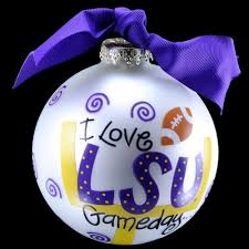 137 best l s u baby geaux tigers images on lsu