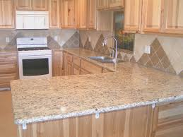 kitchen cool average cost to replace kitchen cabinets home