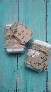rustic bridal shower favors best 25 bridal shower rustic ideas on bridal party