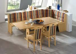 Space Saving Kitchen Ideas Corner Booth Dining Room Sets Style Best Kitchen Ideas On Space