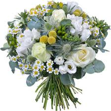 how to send flowers send flowers to flower delivery aquarelle