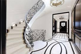 casa forma portfolio luxury interior design london