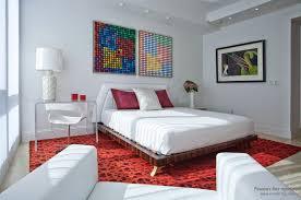 Luxury Modern Bedroom Furniture Modern Bedroom Furniture Decorating Ideas Greenvirals Style