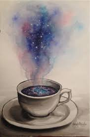 best 25 galaxy art ideas on pinterest awesome drawings artwork