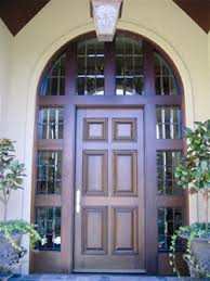Exterior Front Entry Doors Exterior Front Entry Doors Atlanta Buckhead Marietta