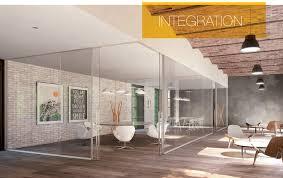 frameless glass exterior doors panoramic frameless glass wall systems klein usa